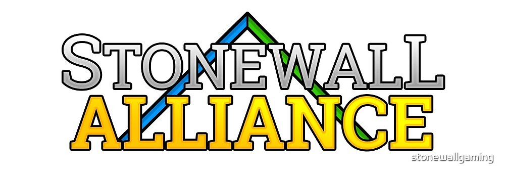 Stonewall Alliance by stonewallgaming