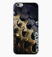 Super iPhone Case