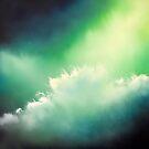 Green Energy by artselaine