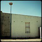 Yard by BrainCandy