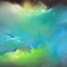 Cool Energy 3 by artselaine