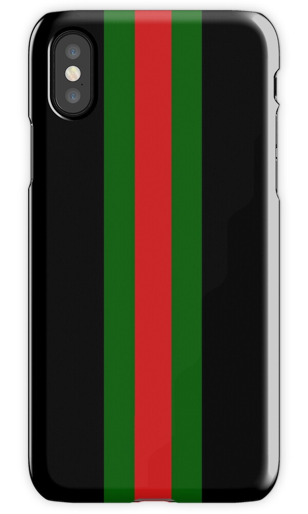 Italia iphone cases covers by designergirl86 redbubble for Iphone x 3 italia