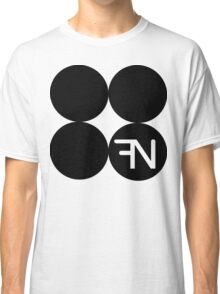 spheres Classic T-Shirt