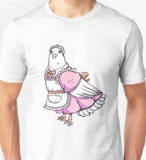 Coo! (Maid Okosan!) T-Shirt