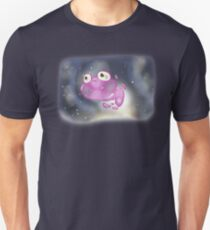 Little Morph Unisex T-Shirt