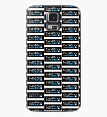 Funda/vinilo para Samsung Galaxy Gopro