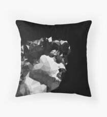 RENAISSANCE 2.0 Throw Pillow