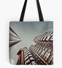 Lloyds London | 02 Tote Bag