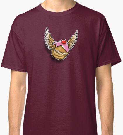 Ultimate Fairy Cake Classic T-Shirt