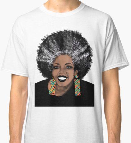 ME- Living Coral  Classic T-Shirt