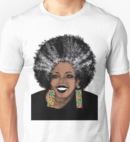 ME- Living Coral  T-Shirt