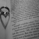Everlasting love by Rebecca Kingston