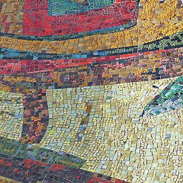 Tiles 1 by kllebou