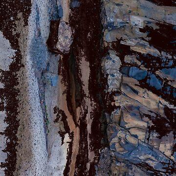 Tenerife Blues by PatrickMHiggins