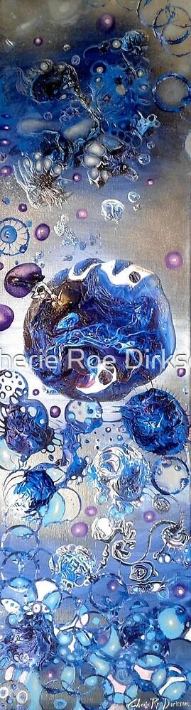 Cosmic Dementia by Cherie Roe Dirksen