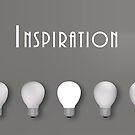 Inspiration von Stefanie Keller