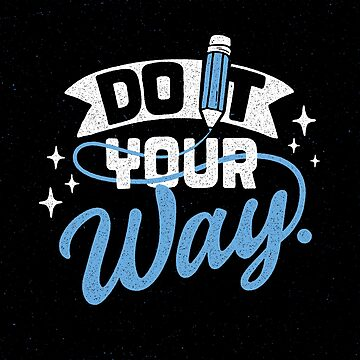do it your way by MoSt90