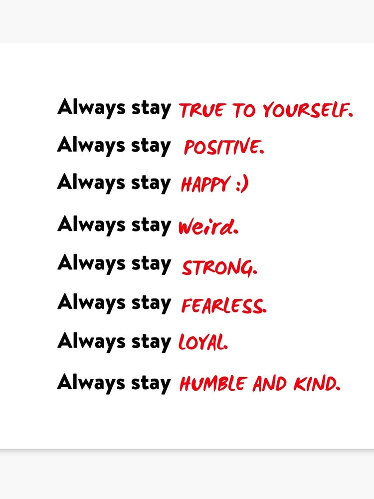 Positive Words Motivational Inspiring Be Kind Quotes Good Vibes