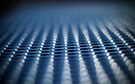 Tabletop Bokeh by Aaron Campbell