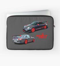 Renn Sport - GT3 RS (997.2)  Laptop Sleeve