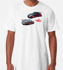 Renn Sport - GT3 RS (997.2)  Long T-Shirt
