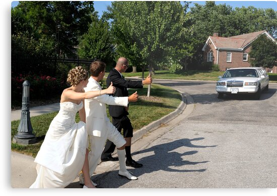 Wedding 14 by doctorphoto