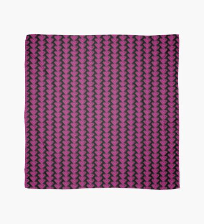 Unity SuperEmpowered (Pink) Scarf