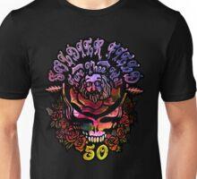Soldier Field Unisex T-Shirt