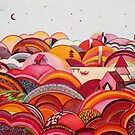 Cookies by Radosveta Zhelyazkova