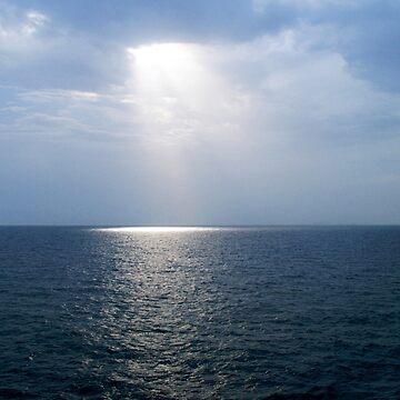 Sunlight by erozzz