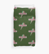 Tony Kart Duvet Cover