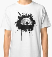 Lonely City Classic T-Shirt