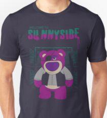 PXR's Walking Toys Slim Fit T-Shirt