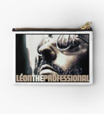 The Professional Studio Pouch