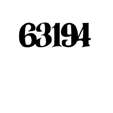 the promised neverland emma 63194 by ItsArtzyy