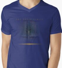 The Outer Limits: Windows Mens V-Neck T-Shirt