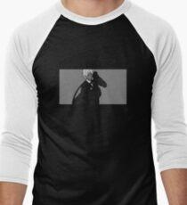 N a g a // 5 Baseballshirt für Männer