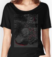 d e u n d e n v 2 Baggyfit T-Shirt