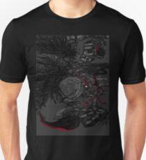 d e u n d e n v 2 Unisex T-Shirt