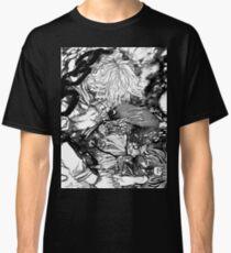 2 0 1 9 Silvester v.2 Classic T-Shirt
