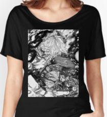 2 0 1 9 Silvester v.2 Baggyfit T-Shirt