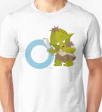 o for orc T-Shirt