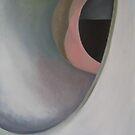 Portal by Jennifer Greenfield