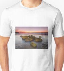 The Rocks Unisex T-Shirt