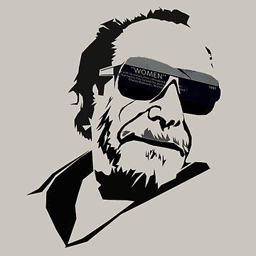 Bukowski - Women by john76
