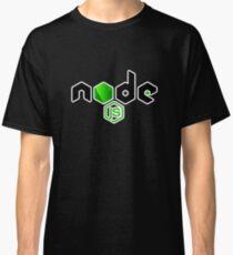 ★ nodejs Classic T-Shirt