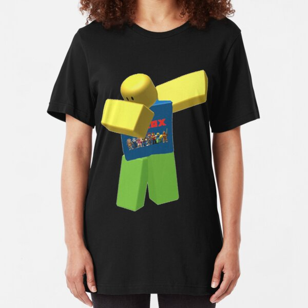 Make A Cake And Feed The Giant Noob Roblox Youtube - Roblox T Shirts Redbubble