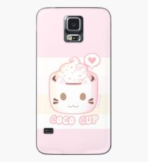 Coco Cup - 2019 Case/Skin for Samsung Galaxy