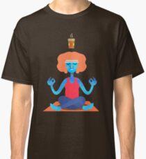 JavaCityZen Classic T-Shirt