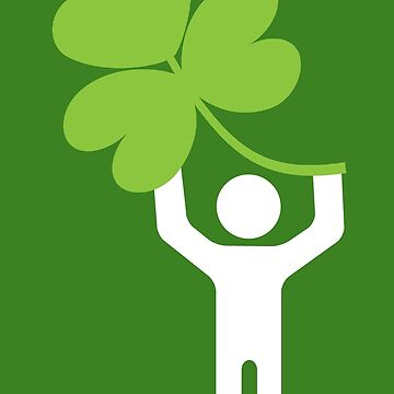 show your huge Irish pride by kislev